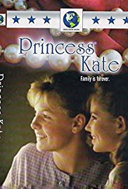 Princess Kate Poster