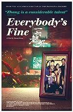 Everybody s Fine(2016)