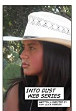 Into Dust: Crossing Over