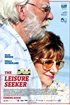 Image of The Leisure Seeker