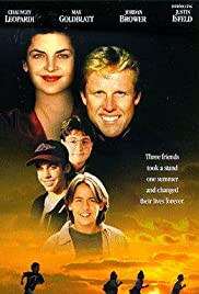 Sticks & Stones (1996) Poster - Movie Forum, Cast, Reviews
