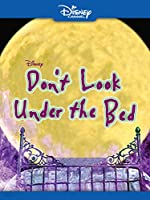 Don t Look Under the Bed(1999)