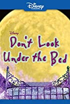 Image of Don't Look Under the Bed