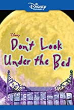 Primary image for Don't Look Under the Bed