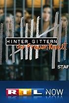 Image of Hinter Gittern - Der Frauenknast