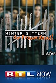 Hinter Gittern - Der Frauenknast Poster - TV Show Forum, Cast, Reviews