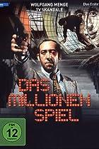 Image of Das Millionenspiel