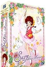 Mahô no idol Pastel Yumi