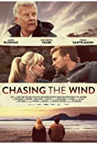 Image of Chasing the Wind