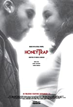 Honeytrap(2016)
