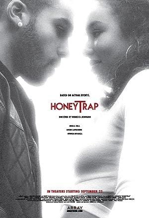 Honeytrap (2014) Download on Vidmate