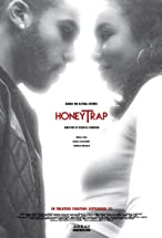 Primary image for Honeytrap
