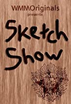 Primary image for WMM Sketch Show