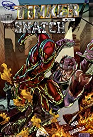 Tinker and Snatch Poster