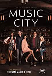 Music City Season 2 Episode 1