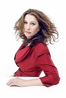 Irena Pavlásková Picture
