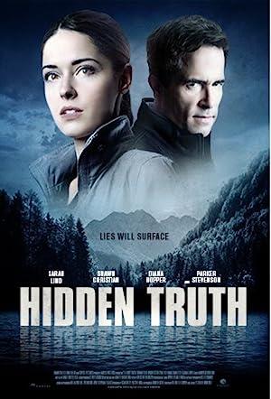Hidden Truth (2016)