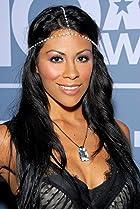 Image of Cassandra Cruz