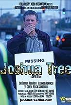 Primary image for Joshua Tree