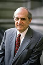 Image of Steven Hill