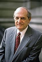 Steven Hill's primary photo