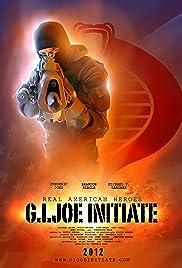 G.I. Joe: Initiate Poster