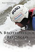 A Brotherhood Reforged