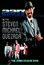 Primary image for The After After Party with Steven Michael Quezada