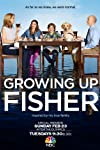 Joely Fisher on 'Growing Up Fisher': Details About the 'Cathartic' Memoir She Wrote After Her Sister Carrie Fisher's Death