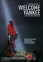 Welcome Yankee