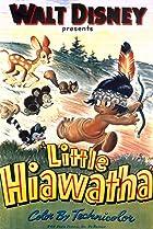Image of Little Hiawatha