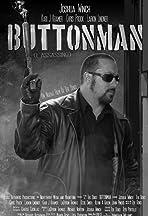 Buttonman (L'assassino)