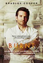 Primary image for Burnt