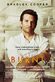 Burnt 1080p | 1link mega latino