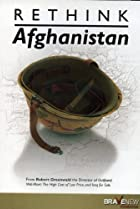 Image of Rethink Afghanistan