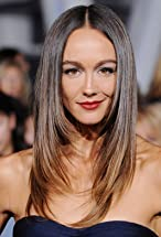 Sharni Vinson's primary photo