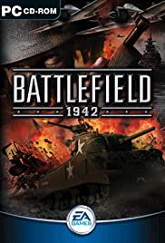 Battlefield: 1942(2002) Poster - Movie Forum, Cast, Reviews