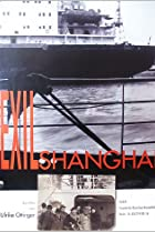 Image of Exil Shanghai