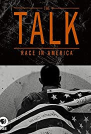 The Talk Race in America
