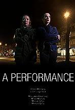 A Performance