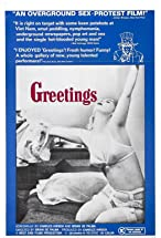 Primary image for Greetings