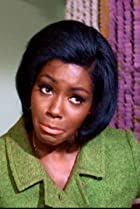 Image of Judy Pace