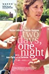 """'Two Days, One Night' Beautifully Captures The Plight Of The Underpaid """"Essential"""" Worker"""
