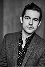 Jason Ralph's primary photo