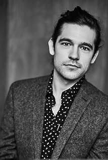 Jason Ralph New Picture - Celebrity Forum, News, Rumors, Gossip