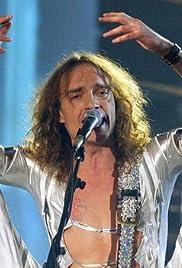 Brit Awards 2004 Poster
