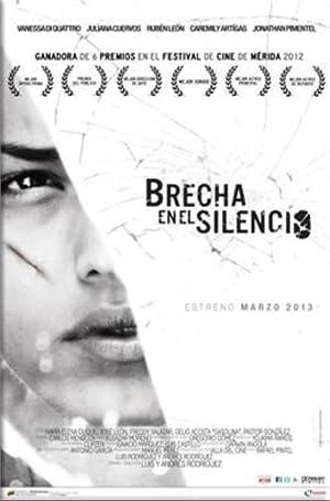 Picture of Brecha en El Silencio