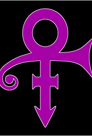 Prince! Behind the Symbol Poster