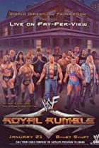 Image of Royal Rumble