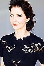 Mia Christou's primary photo